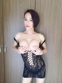 Bella New Ladyboy In Dubai
