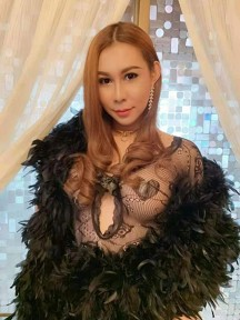 Thai Shemale Linda+971557056776